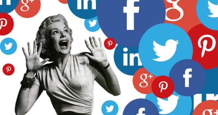 social-media5
